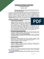 New Advt_ 4_2011 PDF