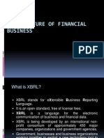 XBRL Sai Demo.ppt Final
