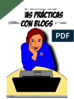 Buenas Prácticas Con Blogs
