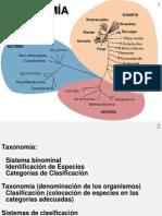 Capitulo_20 Taxonomía bioeddy