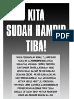 Indonesian Waat