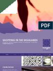 Eastgate PDF Brochure
