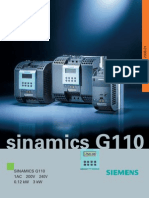G110v2006