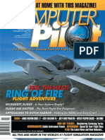 Computer Pilot Magazine Volume Issue September October 2011