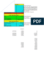 EMI Calculaor