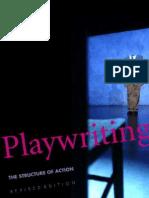 7350488 Play Writing