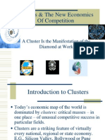 Clusters New Economics of Competition 1 1221031919599072 9