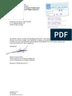 Resolució 110728 CFM GAD+SMX