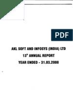 Annual Report07-08
