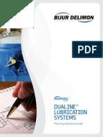 419_F_SYS_Dualine-Design_BR