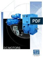 DCmotors