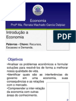 ADM2_Tema1_Economia_slides_Ter_e_Qui_23_08_2011_COR