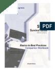 Struts Training Workbook