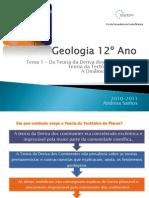 2_Tectonica_Placas