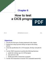 Ch06 Slides