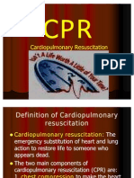 35229080-CPR