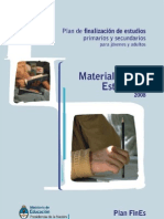 Material Para El Estudiante PDF