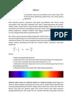 Eksperimen Fisika 2