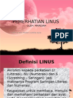 Literasi Bahasa Melayu