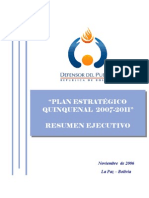 PEI 2007-2011
