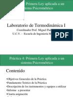 Practica_5_-_Psicrometria[1]