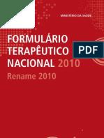 FTN_2010