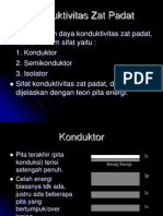 Kul_zat padat_4-rev