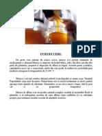 Mierea Aliment Medicament