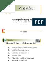 Vi He Thong - Ngay13 - NHNam