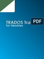 Trados Training
