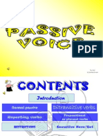 Passive Voice Ppt 090524174410 Phpapp01