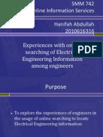 SMM 742_Assignment2_presentationHanifahAbdullah