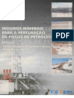 insumos_minerais