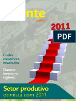 Revista Coelce Web