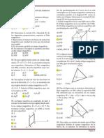 Ley de Induccion de Faraday ,Corriente Alterna ,Flujo Magnetico