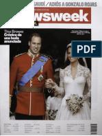Newsweek en español - San Pedro Mezquital. Ese gran desconocido