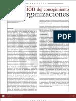Gestion - modelo artículo publicar periódico
