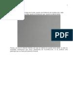 53.4 Epifisiolisis Parte 4, Pediatría