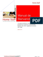HomeStaff_Manual-De-bienvenida_v01
