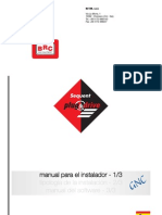 1-Sequent Plug Drive Manual Instalador-brc