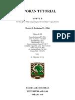 laporan modul 1