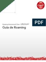claro_uruguay
