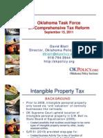 TaxReformTaxForce-09-15-11