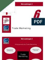 Trade Marekting