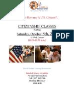 Citizenship Flyer[1]