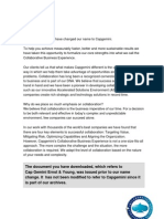 PDF Mergers Amp Acquisitions in the Pharmaceutical Industry