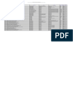 DSE2010_SeatDistributionCAP-I