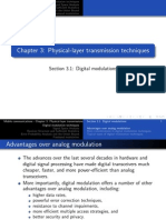 Section 3 1 Digital Mod Tech v7