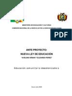 PROPUESTA EDUCATIVA _%C3%BAltimo_