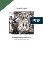 A Medula Da Alquimia [1654]